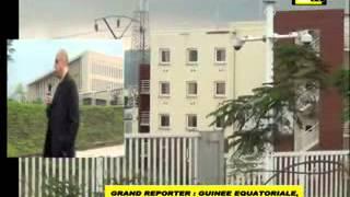 GRAND REPORTER (PART1,MALABO)  DU 05 02 2015