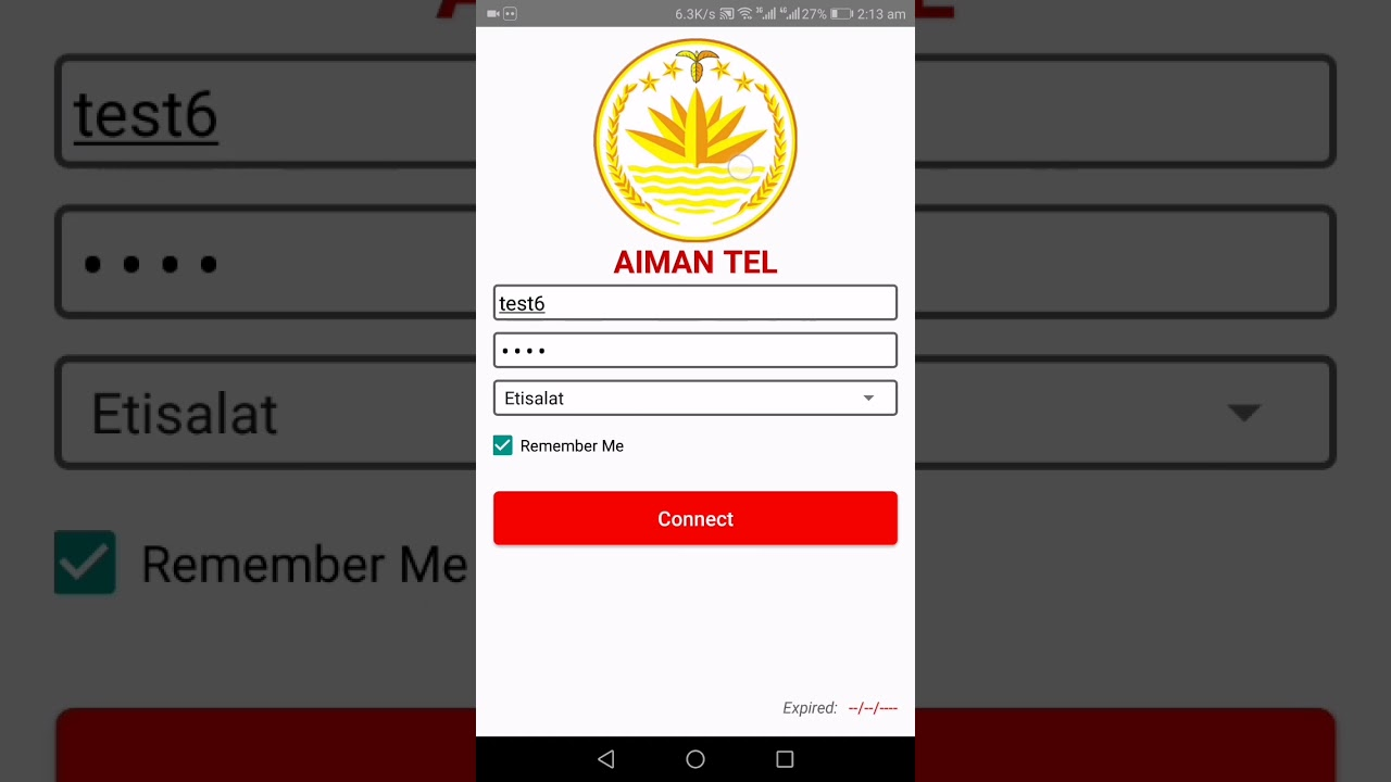Hotspot iphone ps3 lefml-lorraine eu