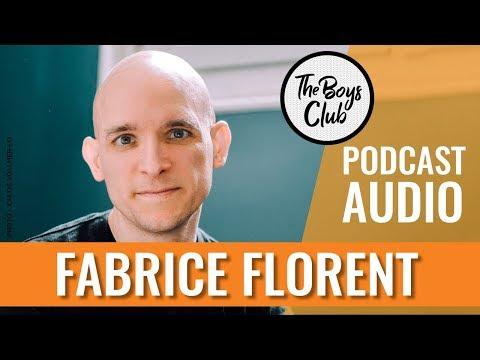FAB FAIT SON BOYS CLUB EN PUBLIC — THE BOYS CLUB EP.9