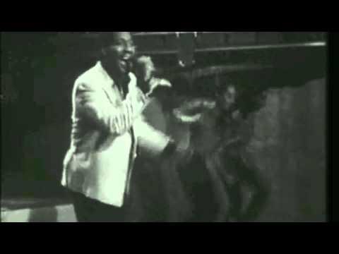 Wayne Cochran & Otis Redding :: Can't Turn You Loose