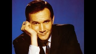 Watch Roger Miller South video