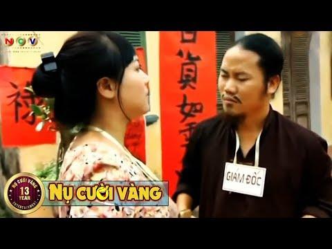 Ông Đồ Bà Đề - Phim Hài Hay Nhất 2018 | Vượng Râu, Mai Huyền, Phương Anh (1:11:27 )
