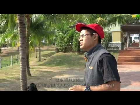Aku Merindui Mu | Izzul Islam feat Sofian (Cover) | Song by Devotees