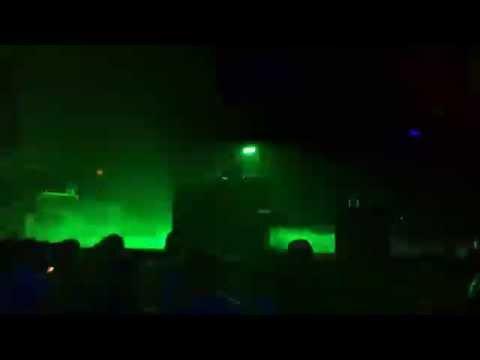 RL Grime - Danger (ft. Boys Noize)