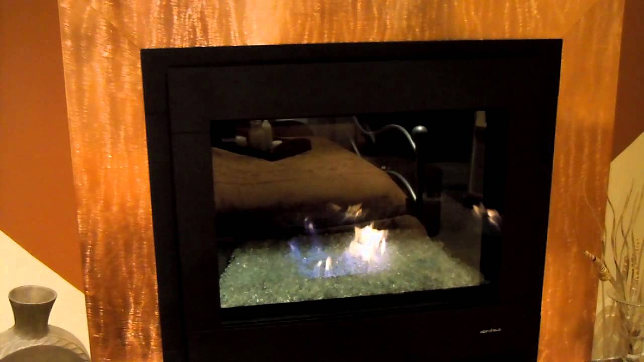 Modern Fireplace Pictures