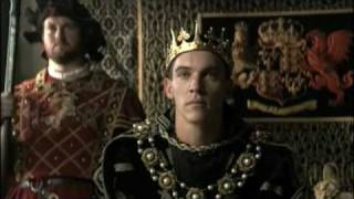 Tudors: Season 1 trailer