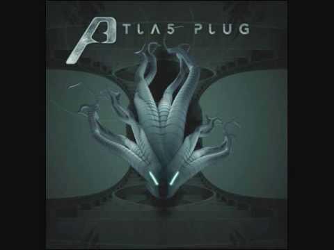 Atlas Plug - Truth Be Known