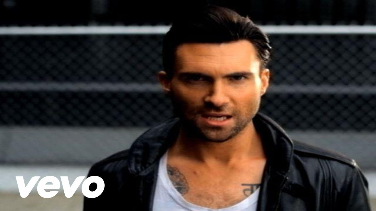 Download Maroon 5 - Misery (UK Version) (Official Music Video)
