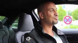 JP Performance - BMW M4 Coupé (Teil 1)