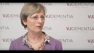 Understanding the molecular mechanisms underlying dementia