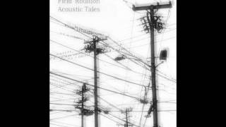 Field Rotation - Acoustic Tale 10