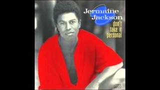 Rise To The Occasion -  Jermaine Jackson