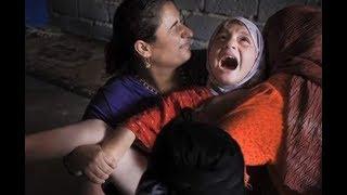 10 Reasons for Female Circumcision