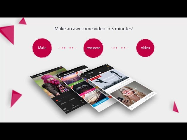 download video editor app