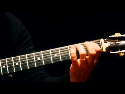 Salvatore Russo G.J.Trio - Swingin' with Sal