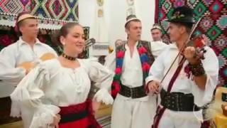 Carmen Chindriș - Când m-o făcut mama-n lume LIVE 2017