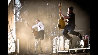 Social Distortion   Death or Glory