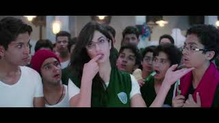 Video Jagga Jasoos Silant full Movies Ranbir Kapoor, Katrina Kaif 2017 download MP3, 3GP, MP4, WEBM, AVI, FLV Juli 2018