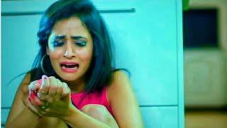 Tum kaha hum kaha || sad crying whatsapp status || emotional whatsapp status || latest status 2018