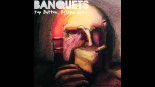 Watch Banquets 377 video