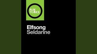 Seldarine