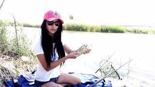 Ловля раков на удочку и раколовки лето 2020 Рыбалка с берега крупный карась краснопёрка июнь
