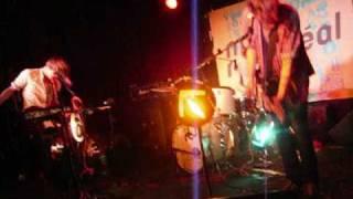 "Parlovr - ""Archy & Mehitabel"" | Arlene"