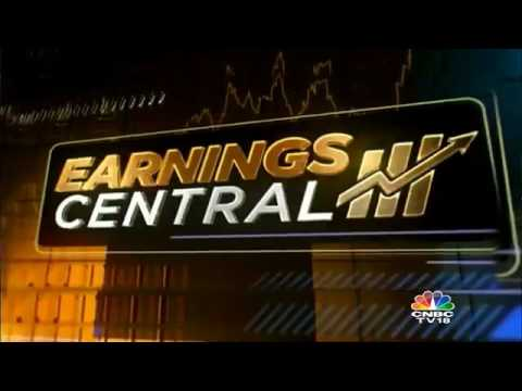 fortis-healthcare-ceo-on-cnbc-tv18