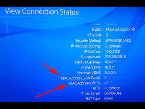 How to fix ps4 wifi problem for ever or online issue - ps4 wifi