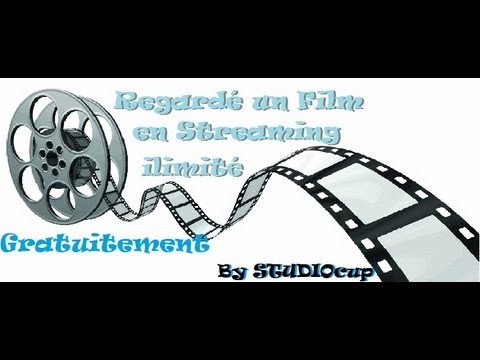 Regardé un Film en Streaming ilimité
