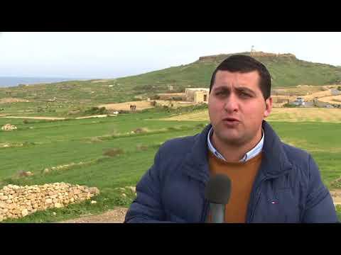 Qtil Egizzjan Għawdex