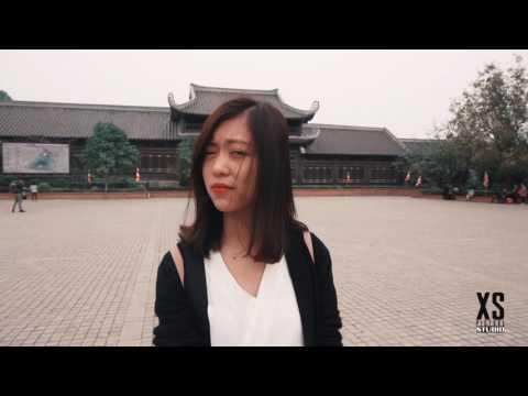 Bái Đính - Hang Múa, Ninh Bình