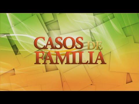 Trailer do filme Um Caso de Família