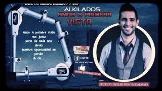 Alkilados -