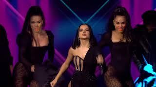 ¡no te pierdas todas las actuaciones de los #mtvema 2019 en nuestro canal !