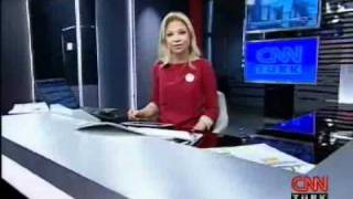 CNNTURK Parametre 07 12 20112 - Erken Eğitimi Seç Destek