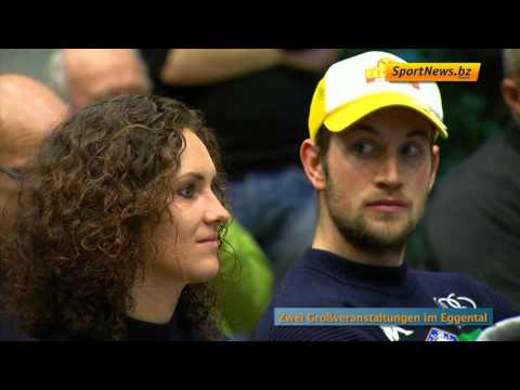 SportNews-TV, 3.12.2015