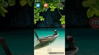 Video Müzik Nasıl Indirilir Uygulaması Android
