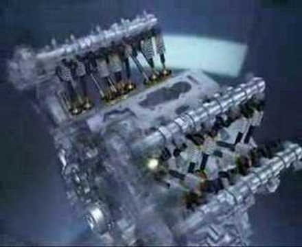 passat w8 engine youtube rh youtube com 2004 Jaguar S Type Engine Diagram passat w8 engine diagram