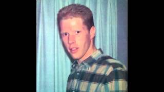 Watch Jandek Babe I Love You video