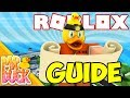 Roblox Mad City - GUIDE! ALL ESCAPE ROUTES, HOW TO CRAFT AND ITEMS!