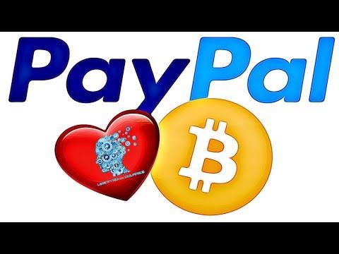 Como Comprar Bitcoins Con Paypal 2018 FACIL BARATO Económico FIABLE Y RAPIDO - GANADOR SORTEO 20$