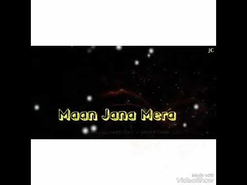 Ruth jana tera status in female version