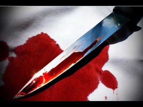 Girl Kills Her Mother For Opposing Her Lesbian Relationship