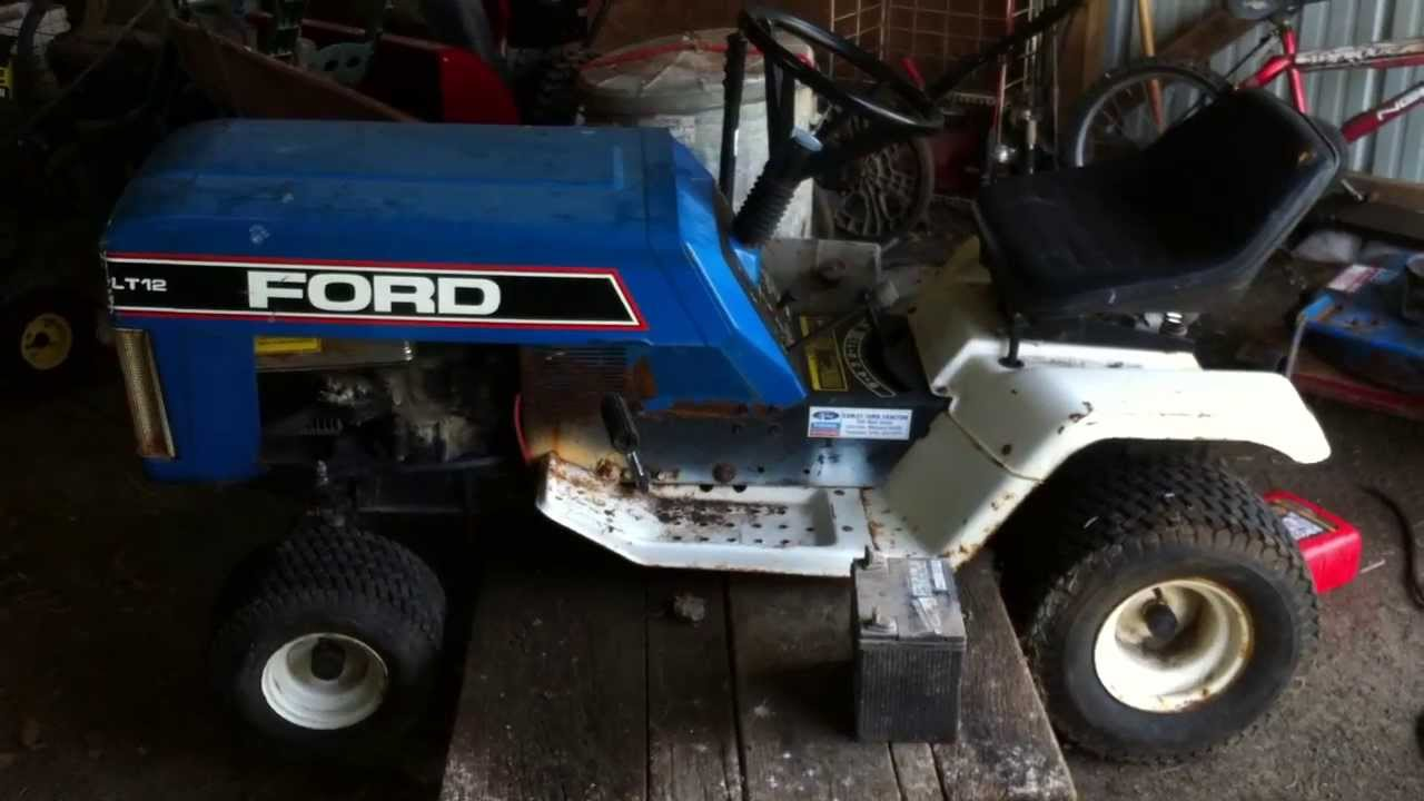 the manual includes wiring diagrams it has a 48 deck and is in pretty fair condition other than seat walker hydraulic jack repair troybilt tiller how can  [ 1280 x 720 Pixel ]