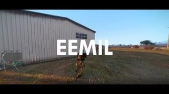 Eemil #7 | Arma 3 Frag Montage