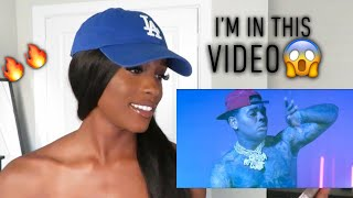FACTS x Kevin Gates (Official music Video) Reaction