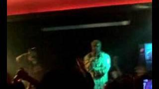 Sean Price ft. Ruste Juxx - Intro (Jesus Price). (Lugo)