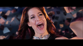 Gracia - Magic Moments - (official music video) Vierschanzentournee - Titelsong