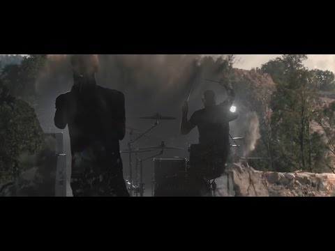 To The Wolves - Stay Awake [OFFICIAL VIDEO]